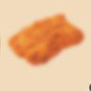 スパチキです's user icon