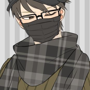 ℕ𝕚𝕘𝕣𝕦𝕞 𝕝𝕖𝕡𝕦𝕤's user icon