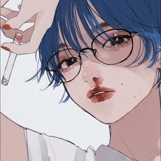 山崎のユーザーアイコン