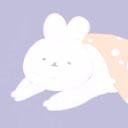 うさのみみ's user icon