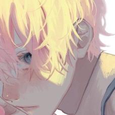 弐ノ宮's user icon