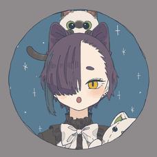 ミヤシマのユーザーアイコン