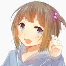 Rima.*のユーザーアイコン