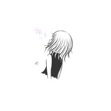 𝚗𝚊𝚙𝚒.'s user icon