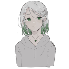 @iS_アイズ_'s user icon
