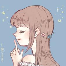 yuno.subのユーザーアイコン