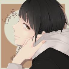 とも翁's user icon