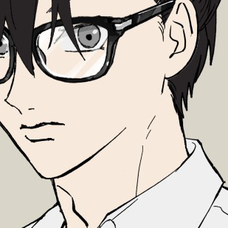 アケノ's user icon