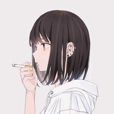吉野のユーザーアイコン