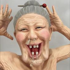 タニグチサン♂のユーザーアイコン