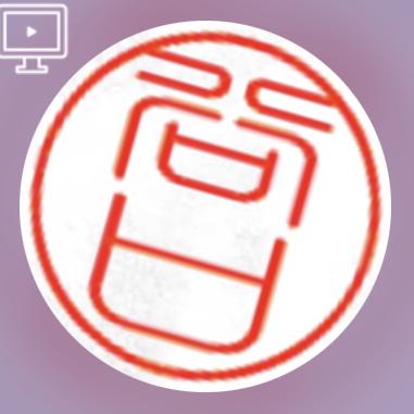 タニグチサンのユーザーアイコン