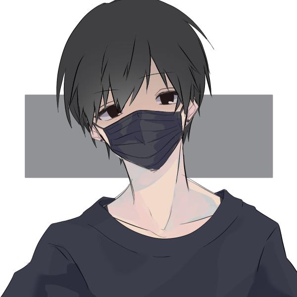 伊織(聴きnana3日遅れ)'s user icon