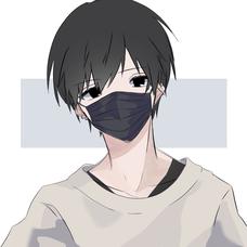 伊織@聴きnana遅れてます🌱's user icon