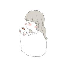 なーさん☕𓈒𓏸︎︎︎︎'s user icon