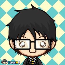 チーたん🍡🍀ツヴァイ's user icon