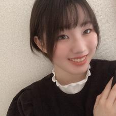 七海玲菜's user icon