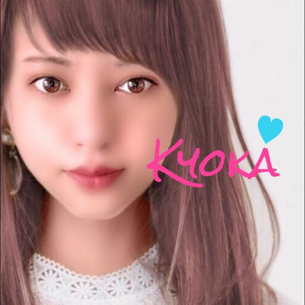 響華_KyoKa's user icon