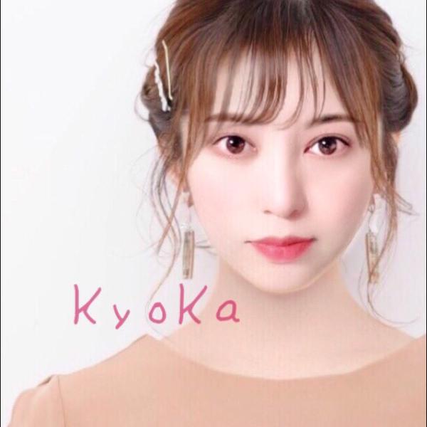 KyoKaのユーザーアイコン