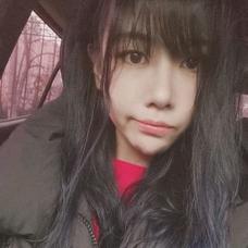🌈リ書コリ's user icon