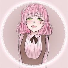 春瀬 麻桃香@事務所Ciel's user icon