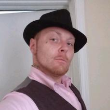 Andrew Graham's user icon