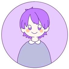 黒矢鈴のユーザーアイコン