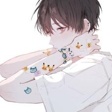 顔voice's user icon