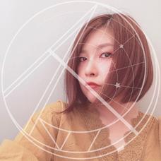 悠@REGROW's user icon
