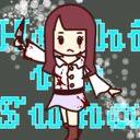 星の砂@えりのユーザーアイコン