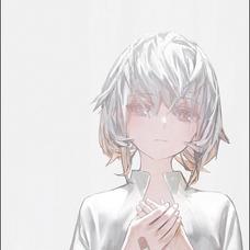 お麩's user icon