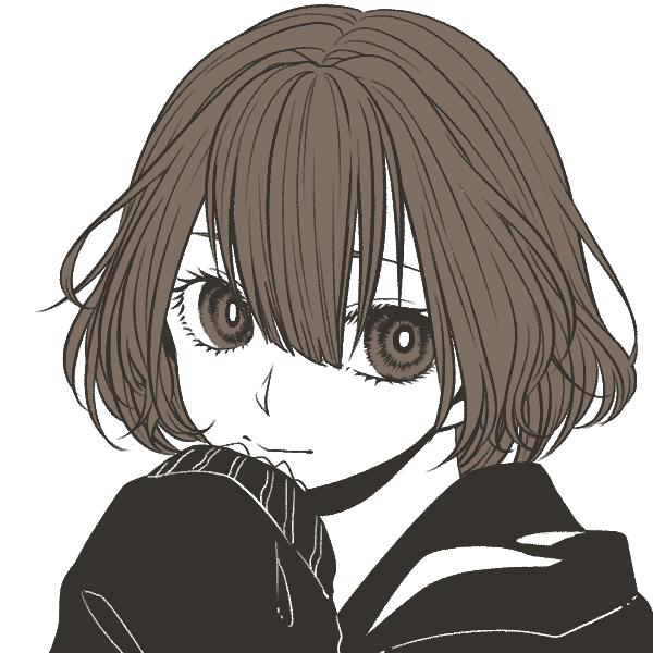 YulUのユーザーアイコン