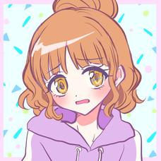 恋葉紅🍁こはく🍁's user icon