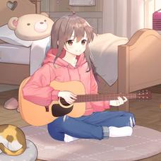 makoto♪のユーザーアイコン