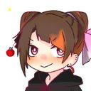 りん。@Bia!'s user icon