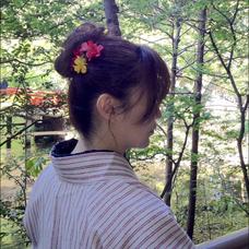 ♥︎Benzaiten ♪'s user icon