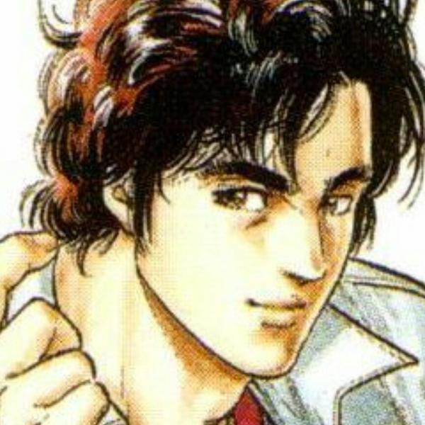 Ryo Saebaのユーザーアイコン