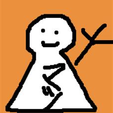 マツ's user icon