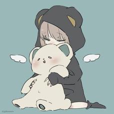空(から)'s user icon