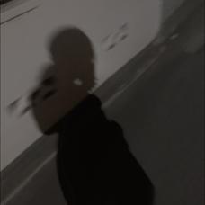 匿名。のユーザーアイコン