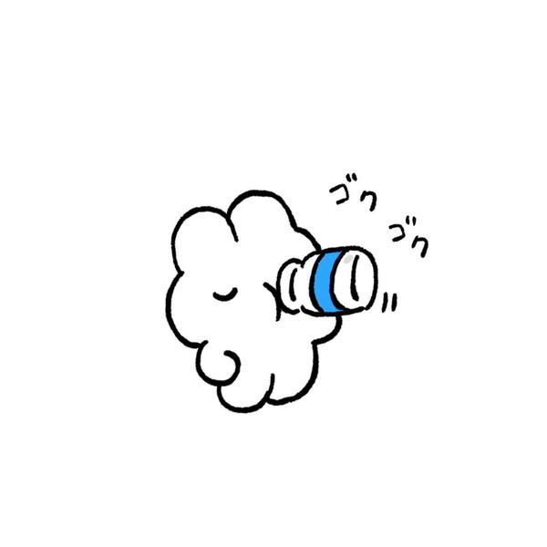 OS1のユーザーアイコン