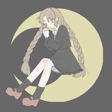 黒胡椒's user icon