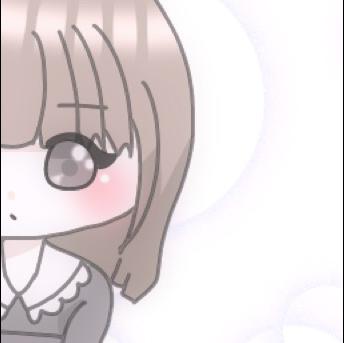 ろぷのユーザーアイコン