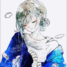 らとば's user icon