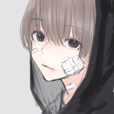 kumo︎︎☁︎︎*.のユーザーアイコン