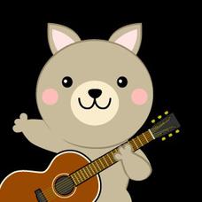 すさっち's user icon