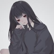 美茜's user icon