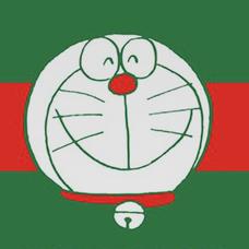 patagoniaのユーザーアイコン