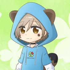 ロク's user icon