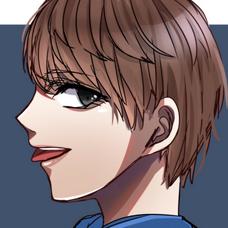 中山綿棒【バーチャルフォークソングライター】のユーザーアイコン