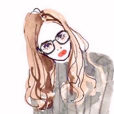 小ねぎ  𖥧ܾ's user icon